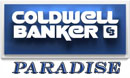 Coldwell Banker in Downtown Melbourne, Florida