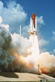 Brevard loves launches!  Click to see exciting shots (2mb PowerPoint).